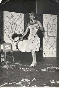 Carnaval 1966