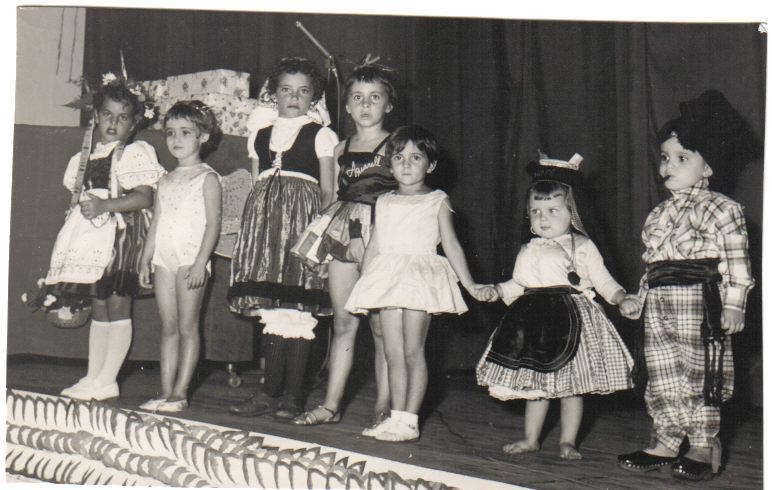 Dundo.1962