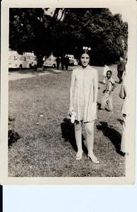 """Andrada. 29/09/1968. NÉ JOSEFA E ANTÓNIO CAMPOS Zélinha """" Adalberto"""""""