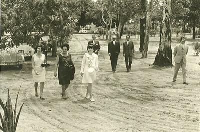 Casamento de : MILANDA PISOEIRO e MESQUITA Ester Melo Abreu, Celia Julio da Conceicao, Sao, Peleja, Melo Abreu, Julio da Conceicao, Dr. Miranda Barata