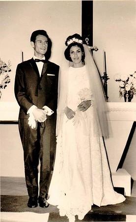 Camissombo -Elisabete Figueiredo Antunes e Diogo