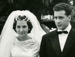 18/04/1960 ANITA BASTOS E VASCO PAULO.