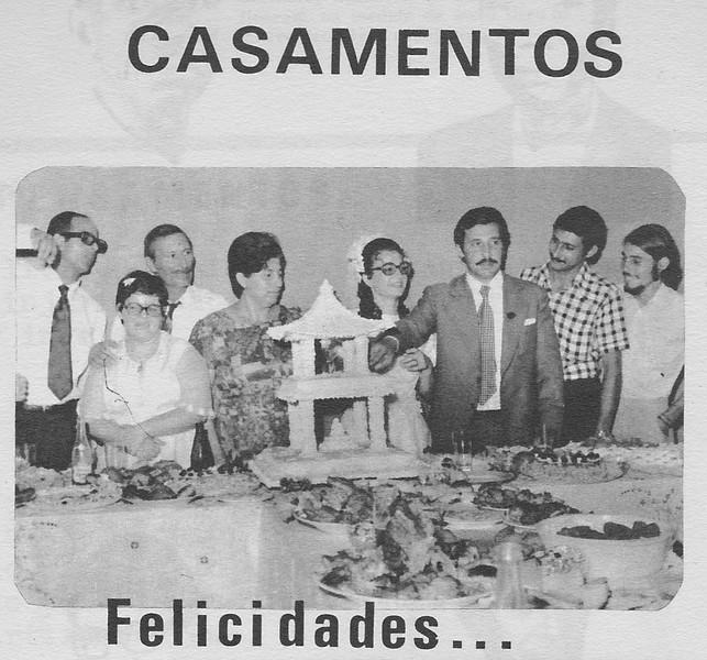 Dundo - Isaura Salgueiros