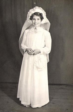 Albertina Robalo