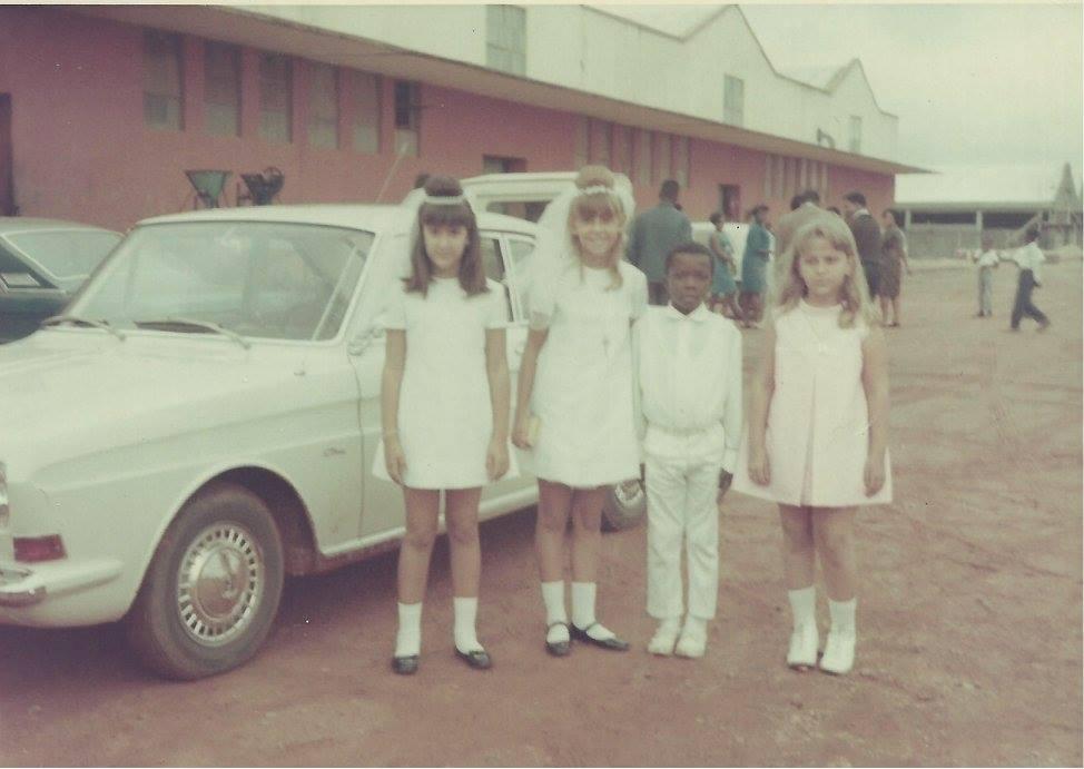Lucapa 1968