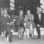 1973-74 Casal Fontinhas e casal Ramos