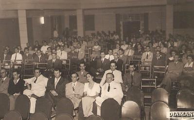 Dundo - 12-8-1950