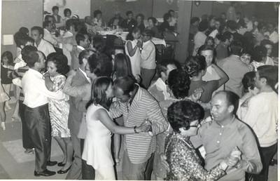 Santos populares - Luxilo Casal Ezequiel, casal Quintas, casal Ana Maria Valente, casal Fontinhas, casal Ramos, casal, Jose' Pereira