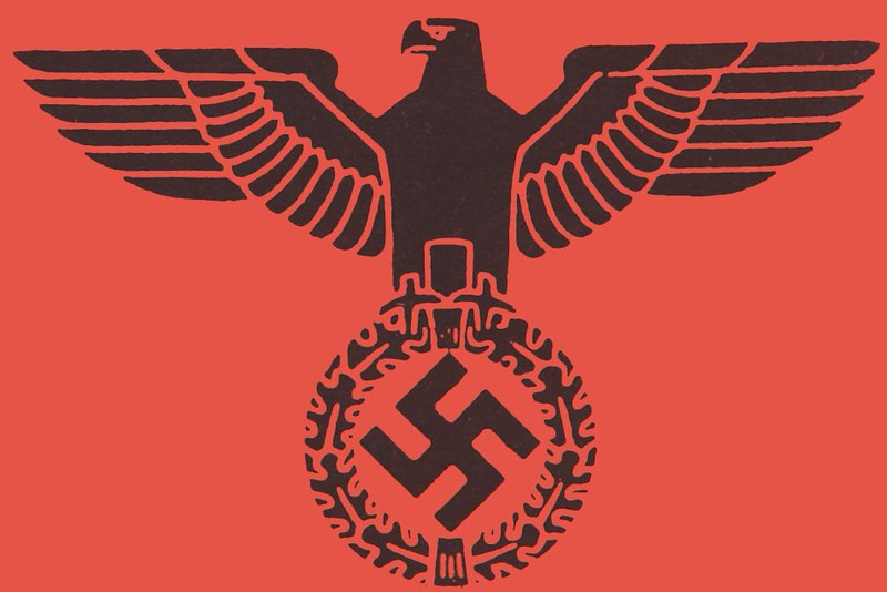 "<a href=""https://www.voltairenet.org/IMG/pdf/Sutton_Wall_Street_and_Hitler.pdf"">https://www.voltairenet.org/IMG/pdf/Sutton_Wall_Street_and_Hitler.pdf</a>"