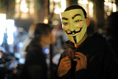 //sobadsogood.com/2013/07/15/the-truth-behind-the-iconic-anonymous-guy-fawkes-mask/