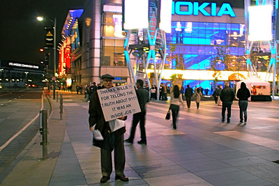 Nokia Theatre ~ Los Angeles ~ Willie Nelson Concert