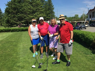 2018-05-31 Club de golf  Plessisville (Richard Duguay)