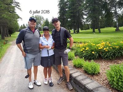 2018-07-06 Golf Le Montmorency (Roxane Lapointe)
