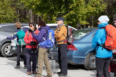2018-09-25 Parc régional du Mont-Ham (Jean Poirier)