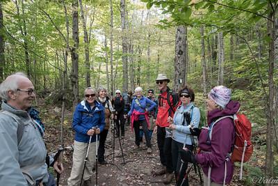 2018-09-25 Parc régional du  Mont-Ham (Michel Valin)