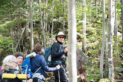 2018-09-27 Ruisseau -des-Chênes mont Orford (Michel Valin)