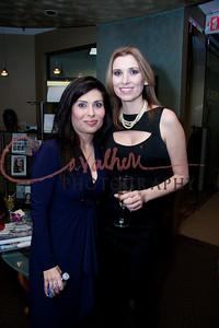 Dr. Dima's Meg's Makeup Event