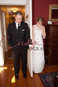Hess Wedding