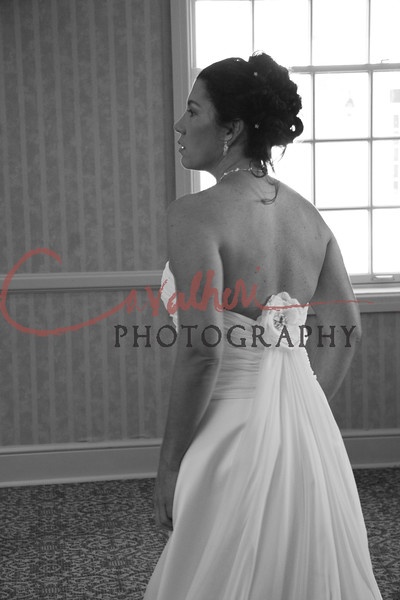 Wedding-45-1