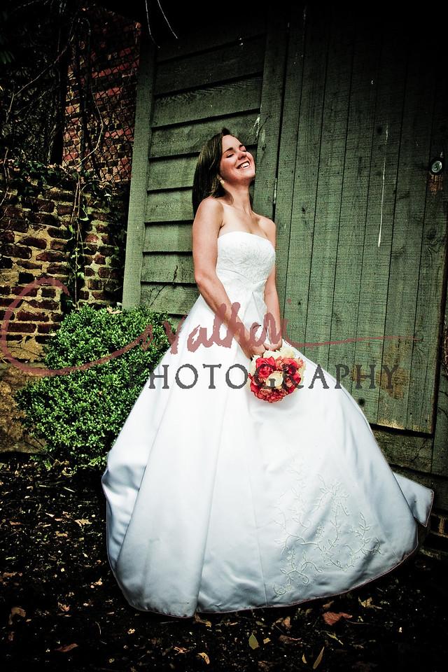 Wedding-2-1