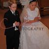 Communion 2008-AM Mass-198