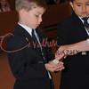Communion 2008-AM Mass-154