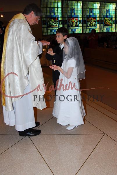 Communion 2008-AM Mass-113