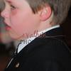 Communion 2008-AM Mass-229