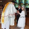 Communion 2008-AM Mass-166