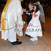 Communion 2008-AM Mass-224