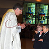 Communion 2008-AM Mass-158