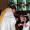 Communion 2008-AM Mass-223