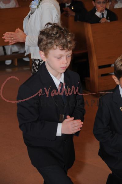 Communion 2008-AM Mass-193