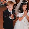Communion 2008-AM Mass-219