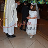 Communion 2008-AM Mass-164