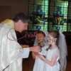 Communion 2008-AM Mass-119