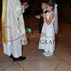 Communion 2008-AM Mass-213