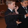 Communion 2008-AM Mass-156