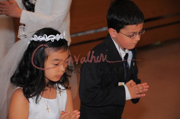 Communion 2008-AM Mass-101