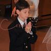 Communion 2008-AM Mass-109