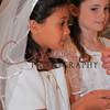 Communion 2008-AM Mass-117