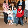 Communion 2008-AM Mass-270