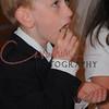 Communion 2008-AM Mass-221