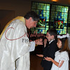Communion 2008-AM Mass-162