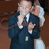 Communion 2008-AM Mass-143