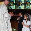 Communion 2008-AM Mass-208