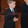 Communion 2008-AM Mass-153