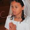 Communion 2008-AM Mass-122