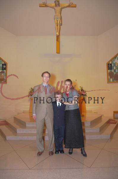 Communion 2008-AM Mass-271
