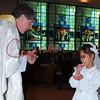 Communion 2008-AM Mass-145
